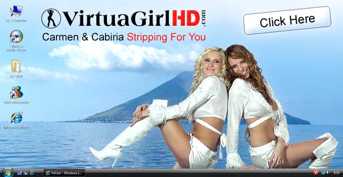 kostenlose geile porno damen porno