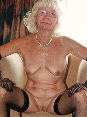 gratis bilder nackte altere damen