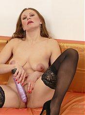 Geile Frauen - kostenlose reife Sex Bilder mit sexy geile ...